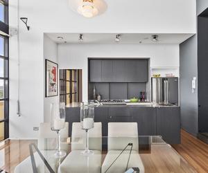 australia, Dream, and dream home image