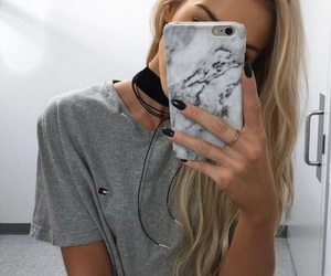 goals, marble, and model image
