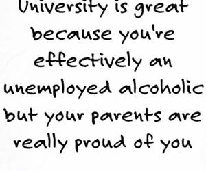 alcoholic