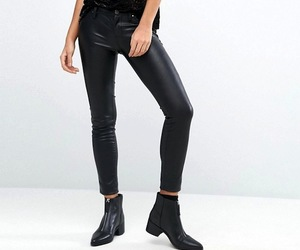 boots, clothing, and fashion image
