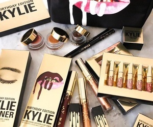Best, cosmetics, and eyeliner image