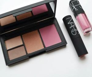 nars, beauty, and makeup image