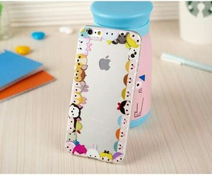 case, couleur, and disney image
