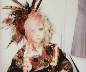 koichi and mejibray image