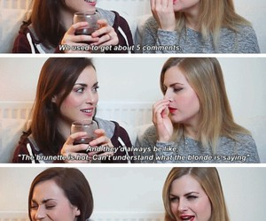 rose and rosie and rose ellen dix image