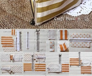 diy and trousse image