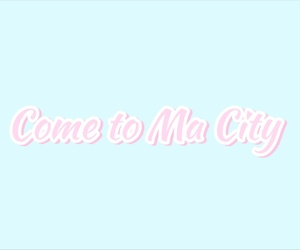 edit, header, and Lyrics image