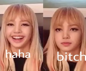 33 Images About Lalisa On We Heart It See More About Lisa