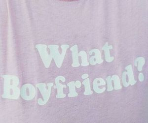 pink, aesthetic, and boyfriend image