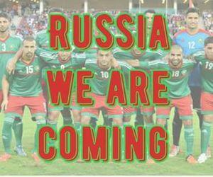 football, russia, and fifa image