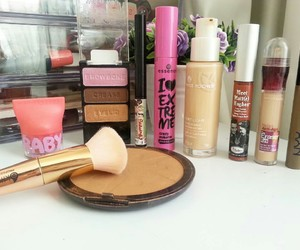 beauty, chic, and collection image