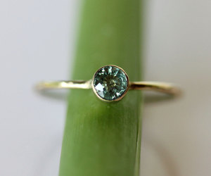 anniversary, etsy, and faceted image