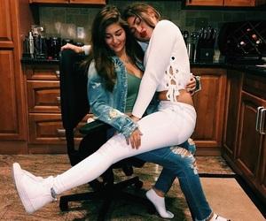 friendship and talia skye image