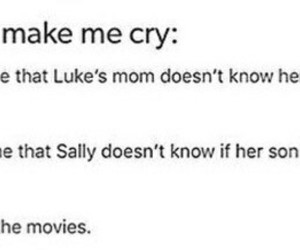 cry, greek, and LUke image