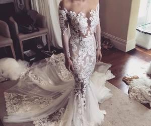 bride, future, and Hot image