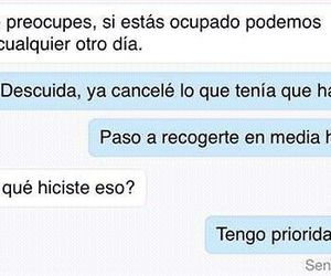 couple, frases, and you image