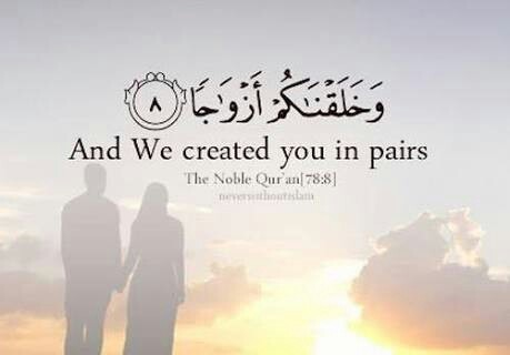 image about quotes in ayat al quran by ♡muslimah♡
