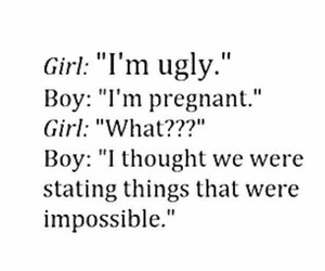 girl, cute, and boy image