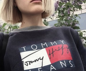 girl, fashion, and alternative image