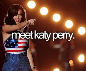 katy perry and before i die image