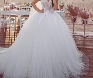 bride, casamento, and futuro image