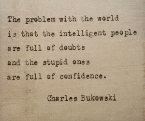 quotes, confidence, and people image