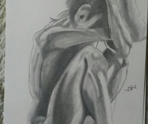 Image by Mohammed(juba)