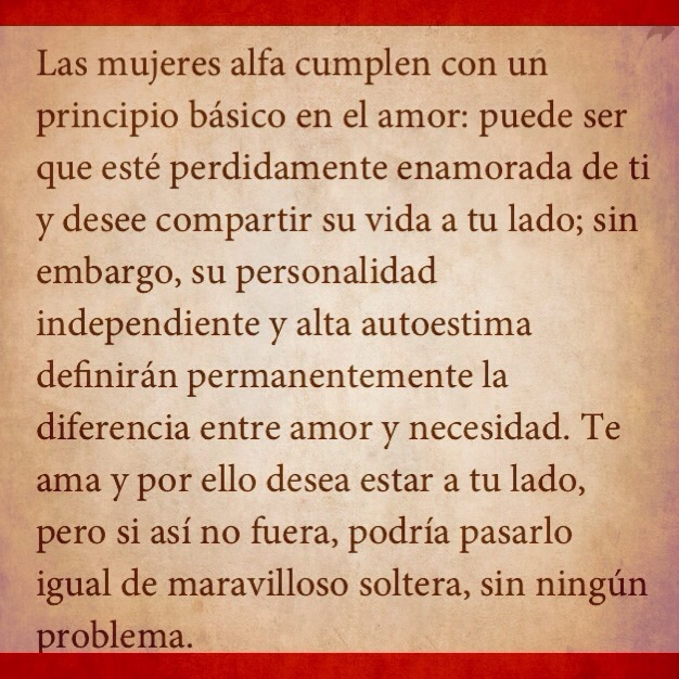 Image About Vida In Reflexiones Frases By Rosa Garza