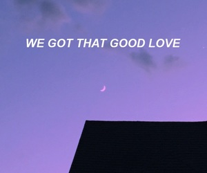 wallpaper, quotes, and aesthetic image