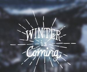 winter, wallpaper, and christmas image
