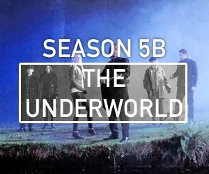 edit, once upon a time, and the underworld image