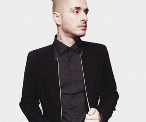 guapo, handsome, and dnce image