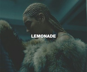 beyonce knowles, lemonade, and queen bey image