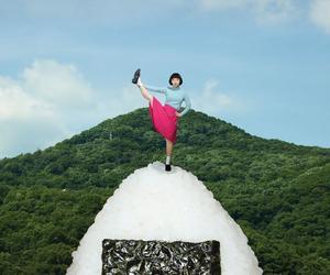 photography, surrealism, and izumi miyazaki image