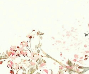 Image by ~Aerin~