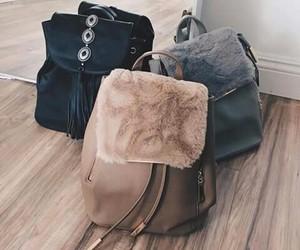 bolsas and meu estilo image