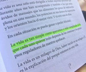 frases, paulo coelho, and libro image