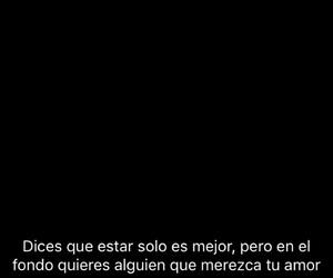 frases, true, and frases en español image