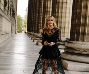 olivia palermo, fashion, and inspiration image