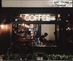coffee, brown, and tumblr image