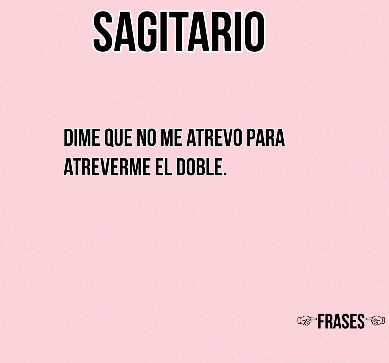 Frases Shared By Patata On We Heart It