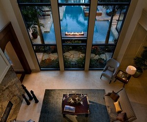 luxurylife and luxuryhome image