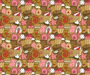 background, wallpaper, and comida image