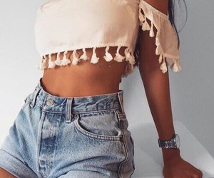 accessories, body, and clothes image