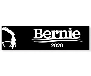 2020, decal, and etsy image
