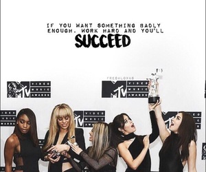 girls, wallpaper, and ally brooke image