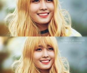 korean girl, kpop girl, and اقتباسات كورية image