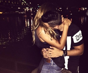goals, Relationship, and amor image