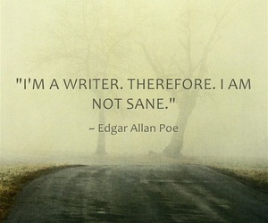 books, writer, and quotes image