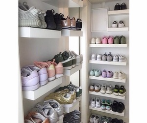 shoes, adidas, and goals image